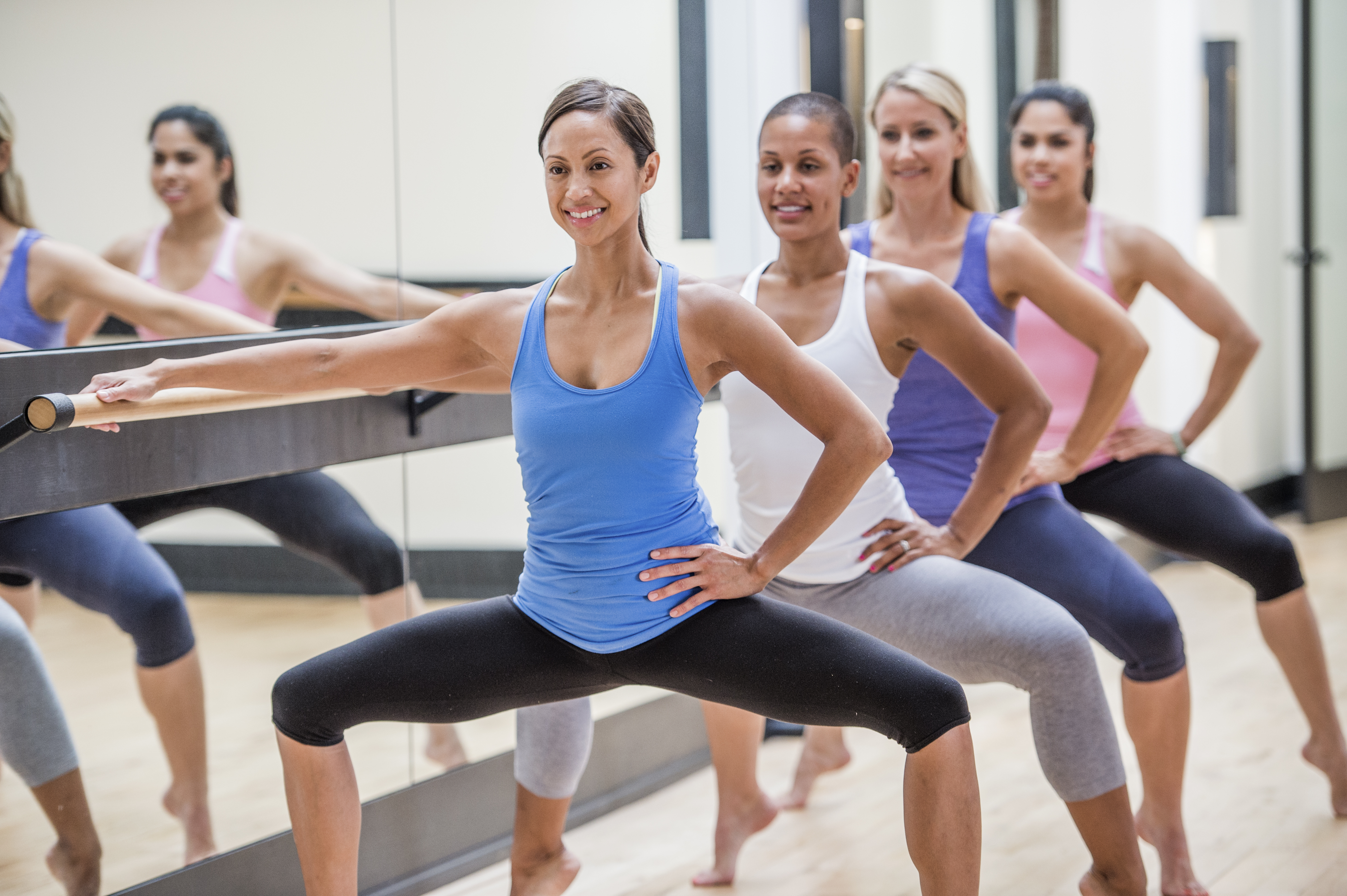 Meet me at the barre 1betcityfo Choice Image