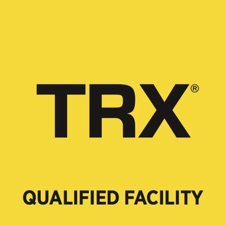 Moxie is a TRX Certified Facility