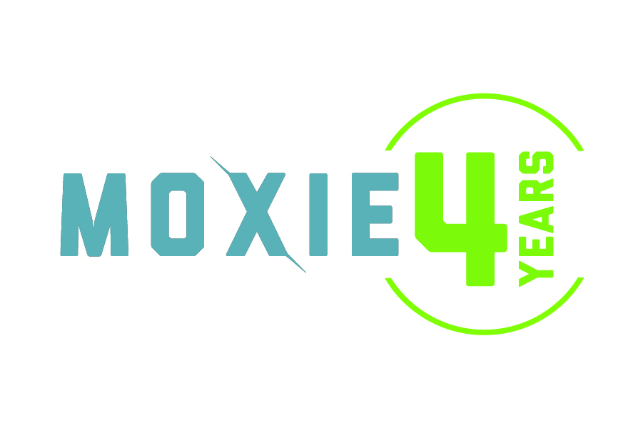 MOXIE September Newsletter: 4ward with MOXIE